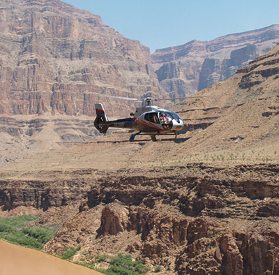 Grand Canyon Adventure Special!