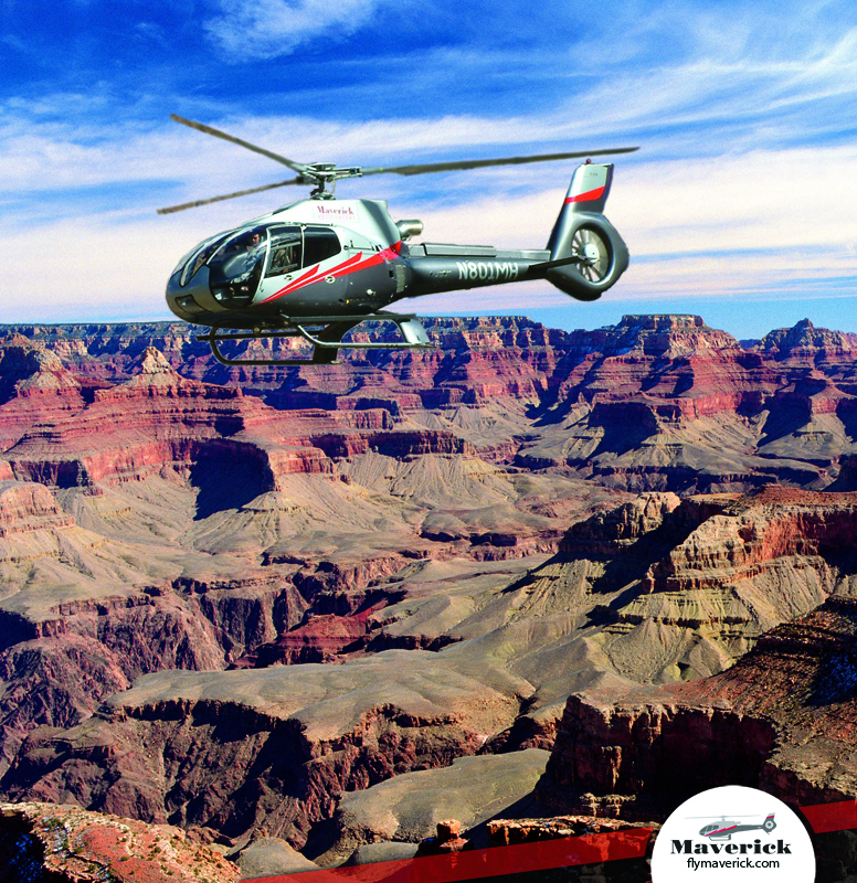 Grand Canyon Tours From Las Vegas  Detour Grand Canyon Tours  Grand Canyon