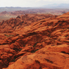 Valley of Fire Las Vegas Tours.