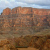 Grand Canyon Tour by Helicopter.