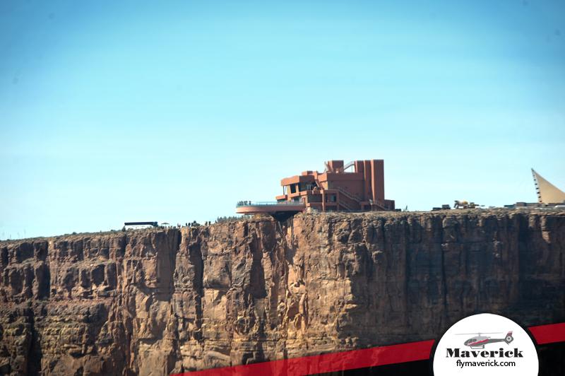 visites du grand canyon en avion visite du grand canyon. Black Bedroom Furniture Sets. Home Design Ideas